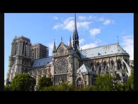 Tom Marr - Under the bridges of paris (Dean Martin Tribute)