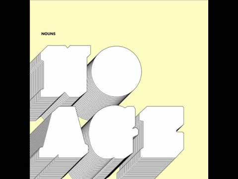 No Age  - Teen Creeps