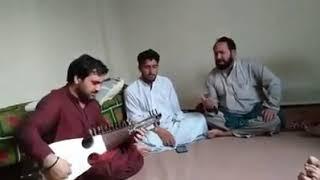 Shahzad zahir.danish msre