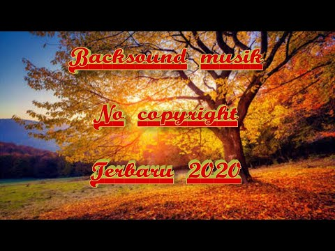musik-backsound-no-copyright-2020