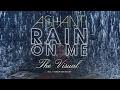 watch he video of Ashanti - Rain On Me [Full Mini Movie] (The Visual)