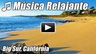 Música Relajante Nueva Era Calma Suave ...