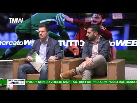 TMW News: Magica Roma. Lazio, operazione semifinale.