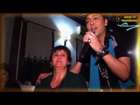 Terrace Restaurant Bar - Prens Boran - Antalya Alkollü Mekanlar