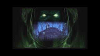 StarCraft II: Wings of Liberty - Murmullos de fatalidad
