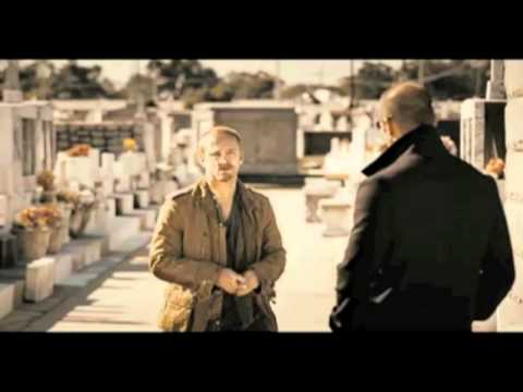 Trailer Italiano HD Professione Assassino: The Mechanic – TopCinema.it