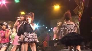 Repeat youtube video 「恋のダイヤル6700」 モーニング娘。 ~安定のプラチナ~