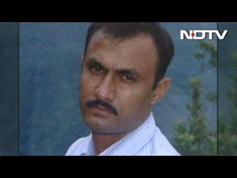 Sohrabuddin Case Gag Order Not Ok, Says Bombay High Court, Cancelling It