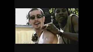 Download Robinson Sipa Aïhoun MP3 song and Music Video