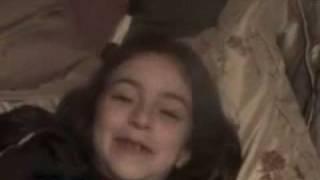 Video I love you caitlin download MP3, 3GP, MP4, WEBM, AVI, FLV Maret 2018