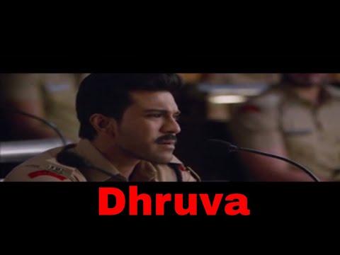 MIND GAME 2017 Latest Hindi Dubbed Full Movie HD I Ramcharan Dubbed Movie I Rakul Mzp6g4WVEuk X264