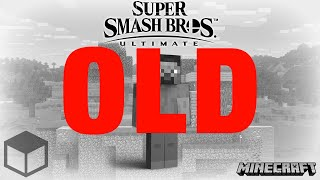 Super Smash Bros. - ALL VICTORY THEMES | From N64 to ULTIMATE | FROM MARIO TO MINECRAFT!