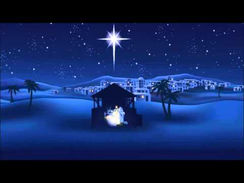 Susan Boyle & Johnny Mathis - When A Child Is Born