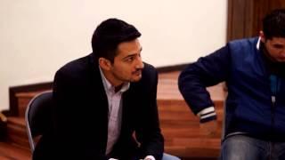 Coy Sifuentes -   Adicto  ( Video Oficial ) YouTube Videos