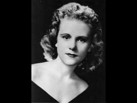 Thinking of Viola Gregg Liuzzo