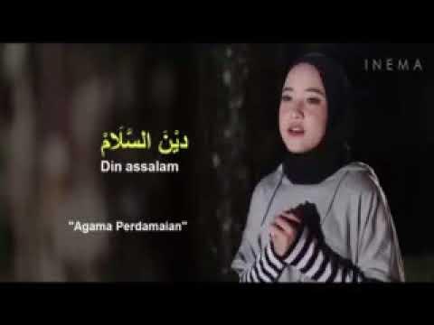 Deen Salam