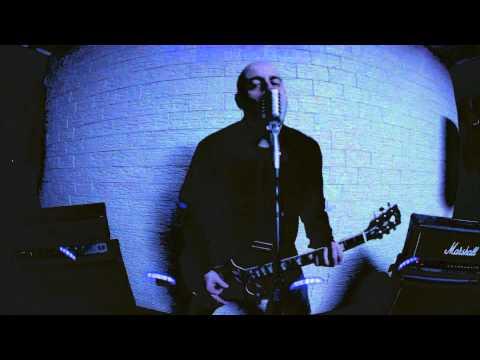GENOCIDIO - SETTIMIA (Official Video)