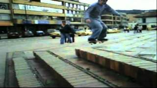 duitama skate old skateboard duitama