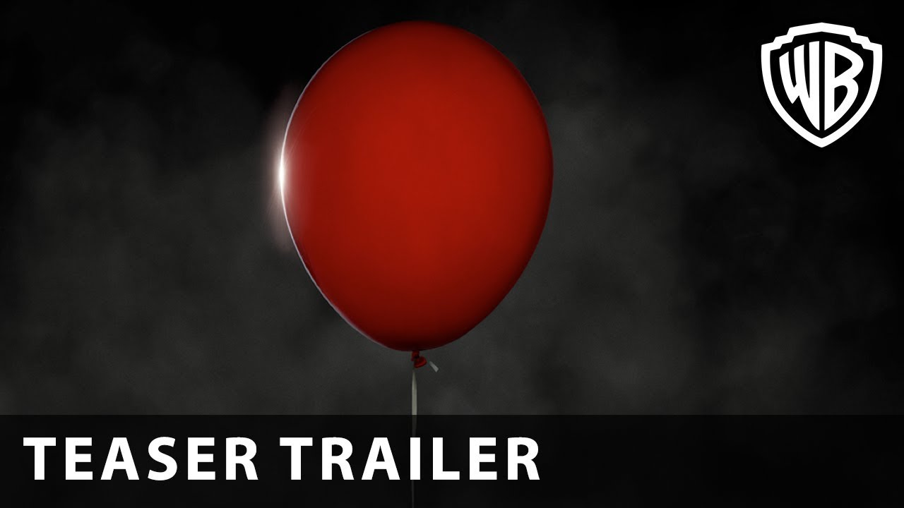 It: Chapter 2' - Release date, cast, trailers and everything