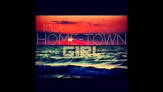 Hometown Girl - K