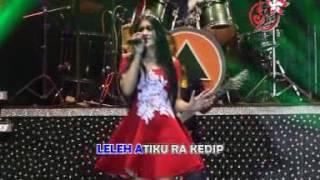 Download Janur Kuning - Kebacut Kangen [OFFICIAL]