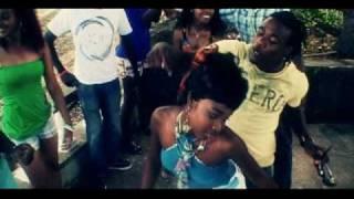 Repeat youtube video Come on Girl - Macardi (New Reggae/Dancehall Track)