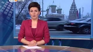 видео маршрут в Череповце в Ярославле