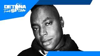 MC Tico PQG - Espelho Espelho Meu (DJ FB Produções) Áudio Oficial
