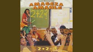 Wamuhle Umshado