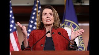 Live: House Democrats press conference on Keep Families Together Act