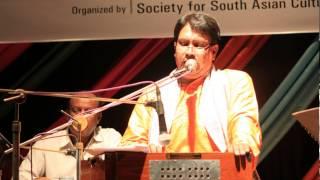 Hai Apna Dil To Awara By Shahriar Khaled