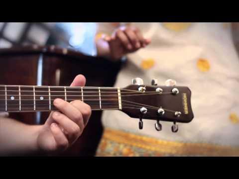 Khiyo - Amar Shonar Bangla   / ক্ষ ব্যান্ড - আমার সোনার বাংলা