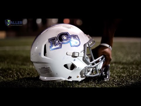 Go Viking Nation!    Lakeland Christian School Vikings Hype Video