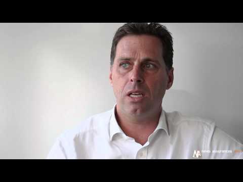 Jean-Marie Guian explique la stratégie de SPB, courtier spécialiste de l'assurance affinitaire