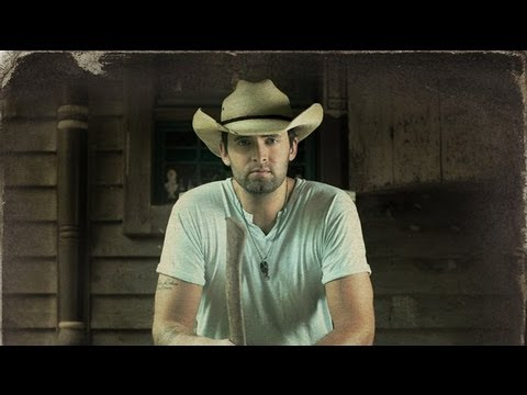 CBC interview with Dean Brody