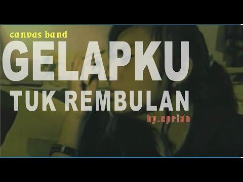 Band indie Sukabumi-