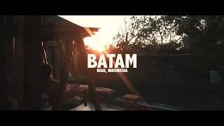 Gambar cover Villa - Batam (Sam Kolder Inspired)