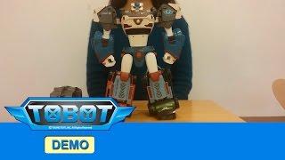 tobot deltatron toys