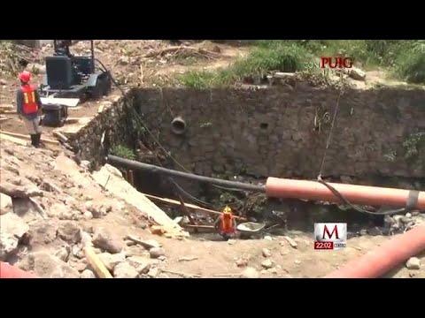 Vecinos del socavón ¿Qué ha pasado con ellos tras la tragedia?