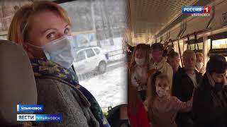 В Волгограде проходит всероссийский конкурс профессионального мастерства «Лучший водитель трамвая»