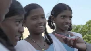 Har Desh Main Goonje ga   Hafiz Tahir Qadri   New Album 2012   YouTube
