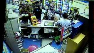 Susanville Beacon Robbery 12.15.12