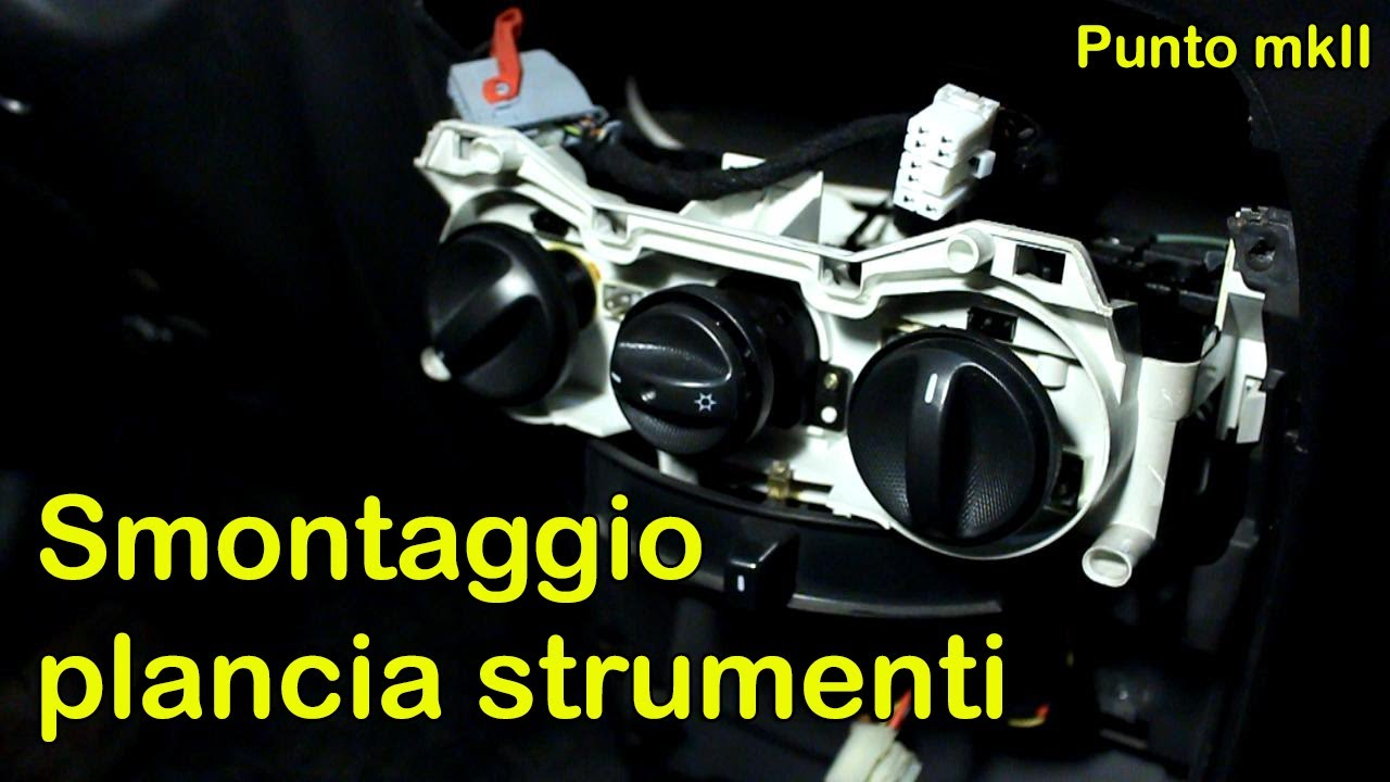 fiat multipla la centrale with Watch on Ponte Posteriore Fiat Multipla in addition Index further 3721 Fiat Fiat Multipla 2 Serie Kit Airbag in addition Fiat Multipla as well Modellini 1.