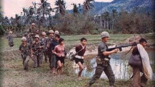 The Vietnam War: Reasons for Failure - Why the U.S. Lost(, 2012-06-19T07:48:07.000Z)