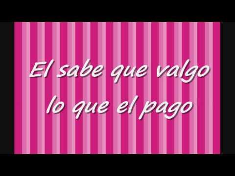 Soy De Valor - Himnos de las Mujeres Jovenes