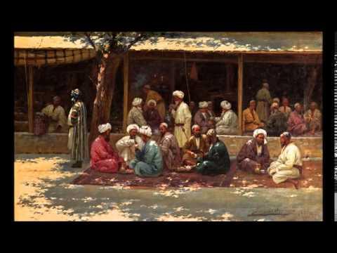Alaba / Alaba-K'abeena / Halaban / K'abena / Qebena / አላባ : The Alaba Language (East Cushitic)
