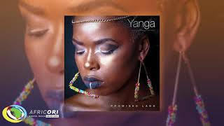 Yanga presents the official audio to catch me, featuring paxton. available download/stream via: http://africori.to/promisedlandalbum © 2019 gallo record c...
