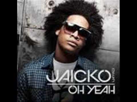 jaicko oh yeah Insturmental
