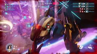 Short Clip: Just Mercy Things