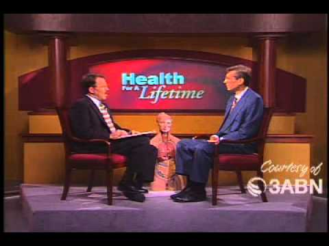 Different Strokes For Different Folks- 3abn -Health for a Lifetime